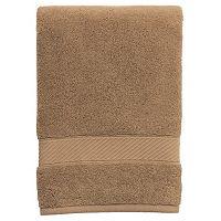 Apt. 9® Plush Generously Sized Bath Towel