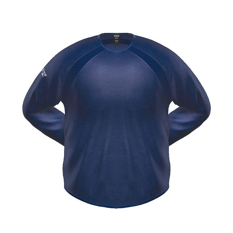 3N2 RBI Pro Fleece Shirt - Adult