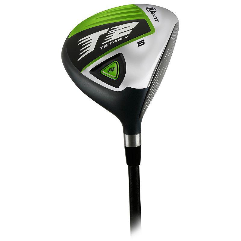 Nextt Golf Tetra II Platinum #5 FW