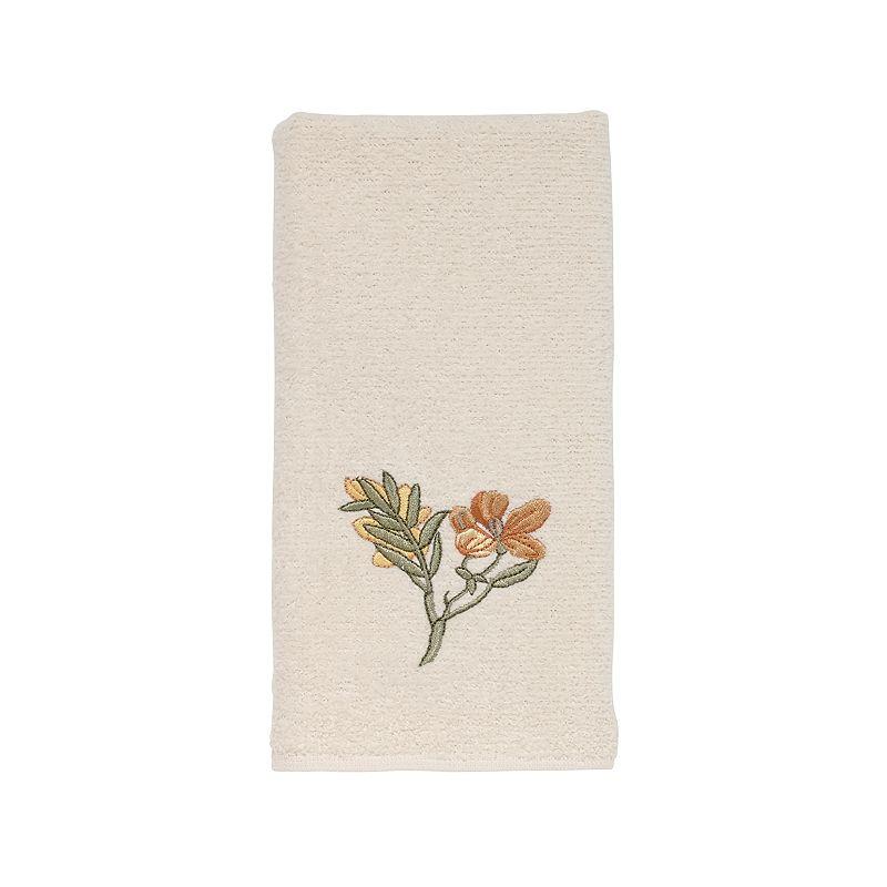 Avanti Alana Fingertip Towel