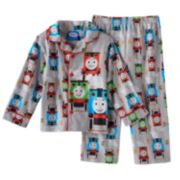 Thomas & Friends Pajama Set - Toddler Boy