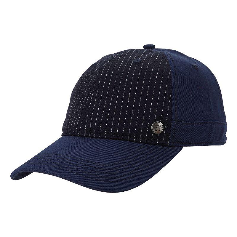 Men's Haggar® Baseball Cap