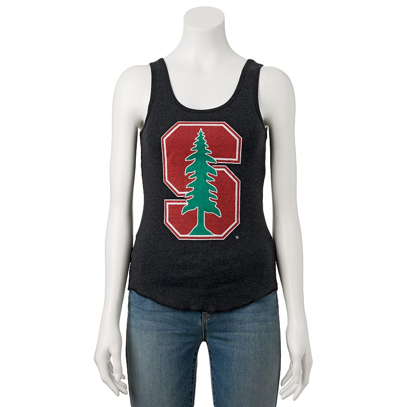 Women's Stanford Cardinal Tank Top