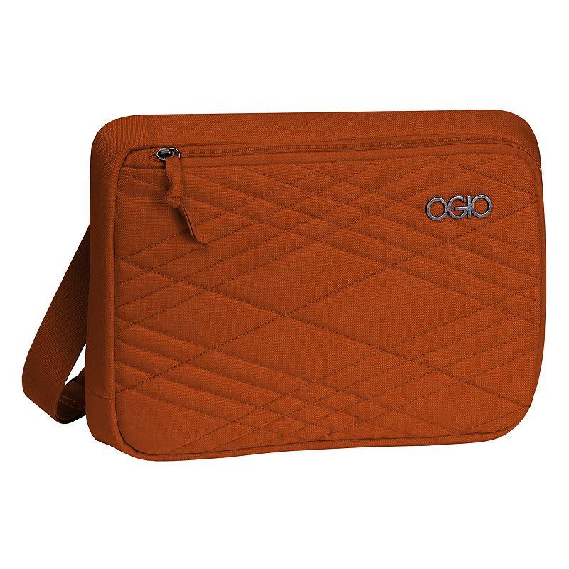 OGIO Tribeca 13-inch Laptop Case