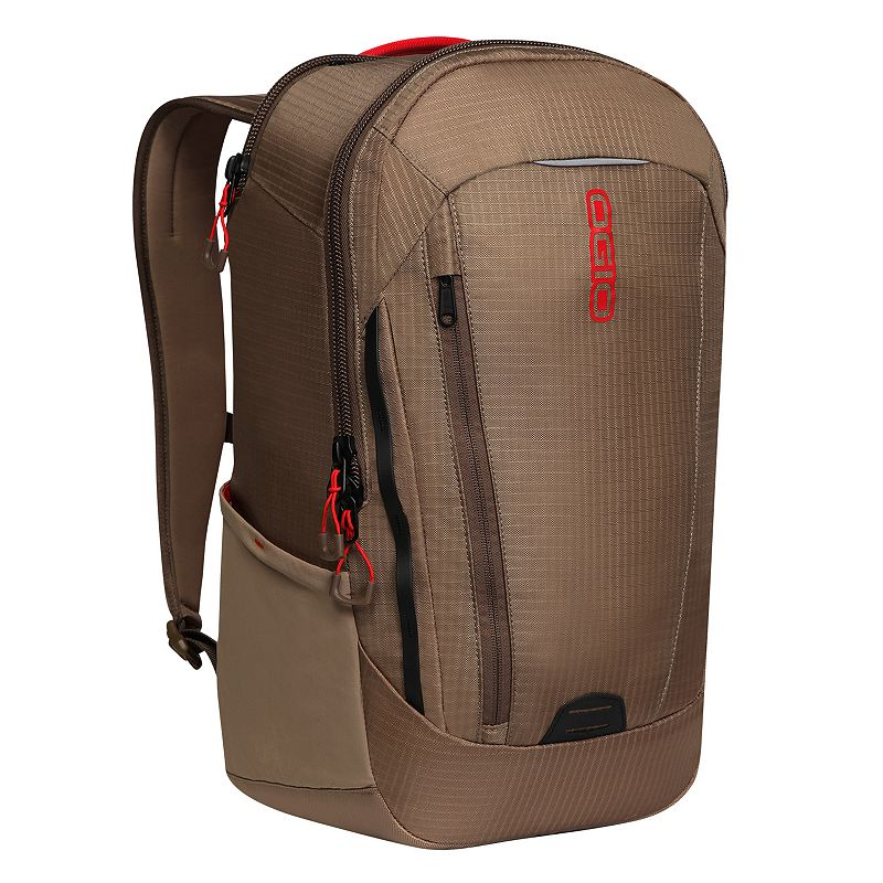 OGIO Apollo 15-inch Laptop Backpack