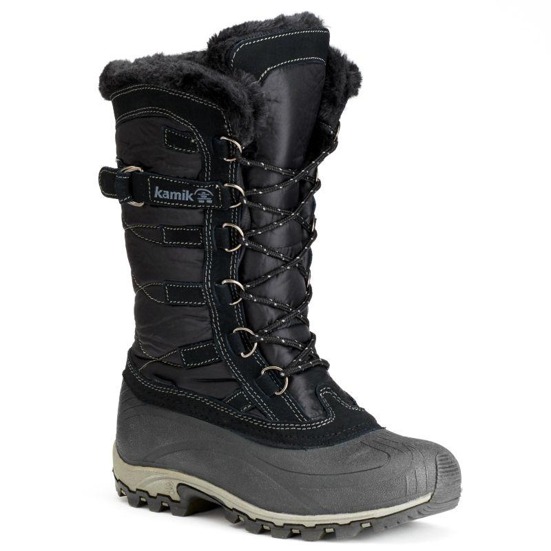 kamik snowvalley s waterproof winter boots