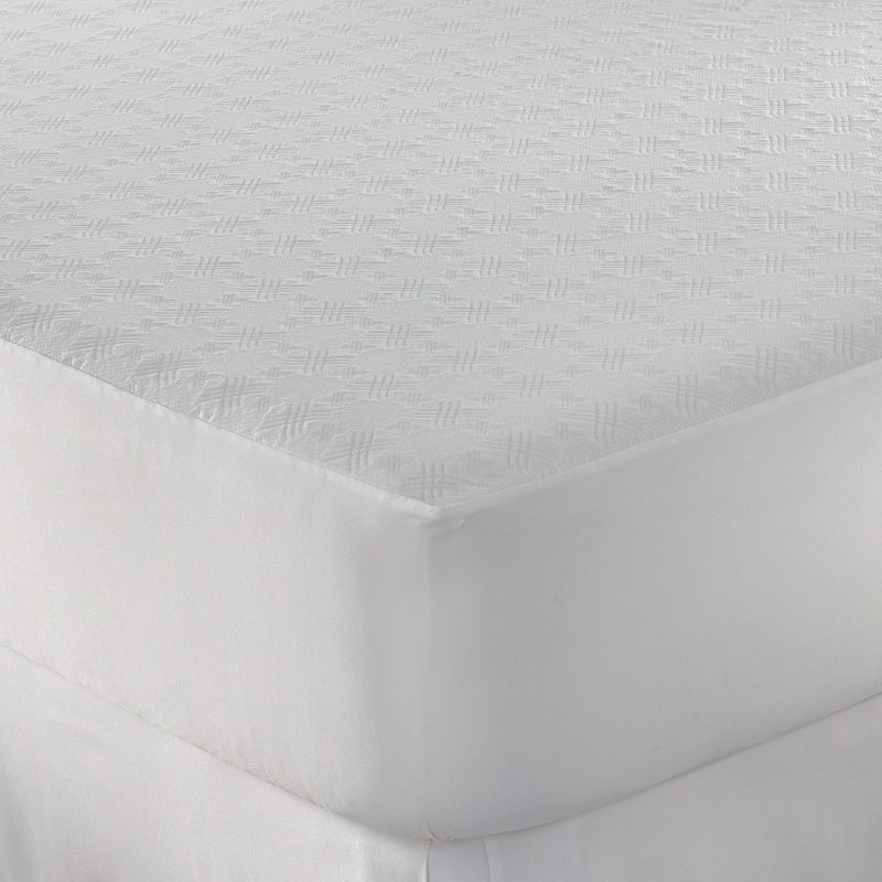 Sealy Posturepedic Maximum Protection Mattress Protector