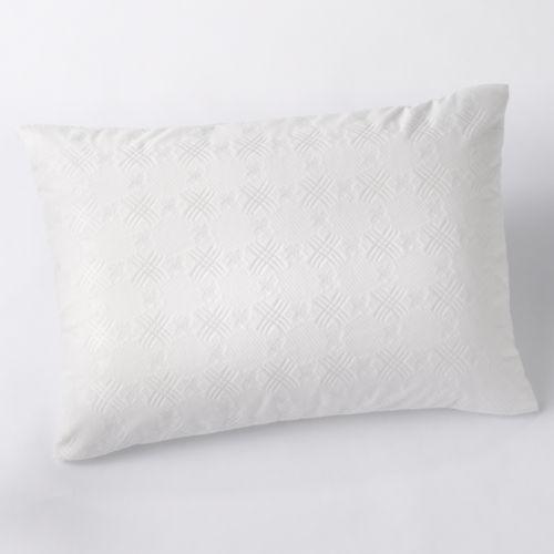 Sealy Posturepedic Maximum Protection Pillow Protector