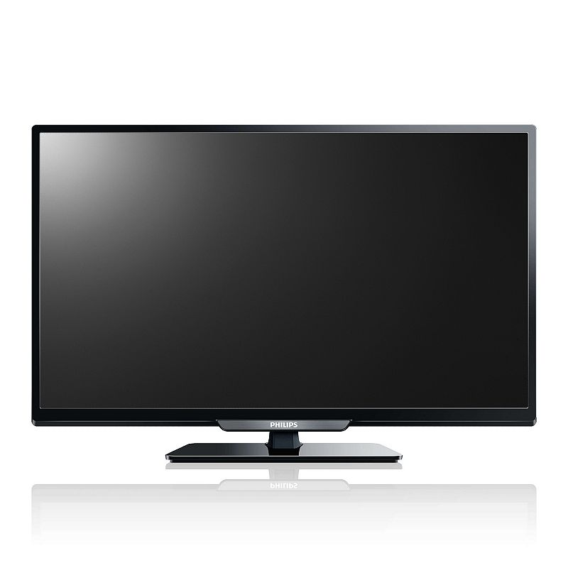 50 inch led tv kohl 39 s. Black Bedroom Furniture Sets. Home Design Ideas