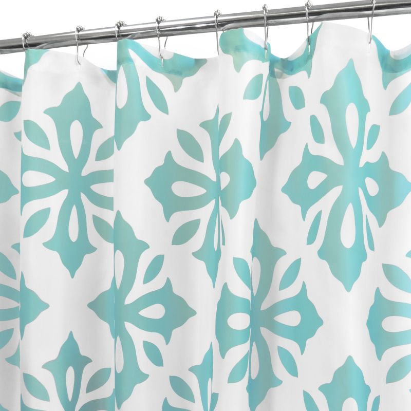 Watershed™ by Park B. Smith Tivoli Shower Curtain | DealTrend