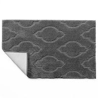 Maples Rugs Hannah Trellis Bath Rug - 24'' x 40''