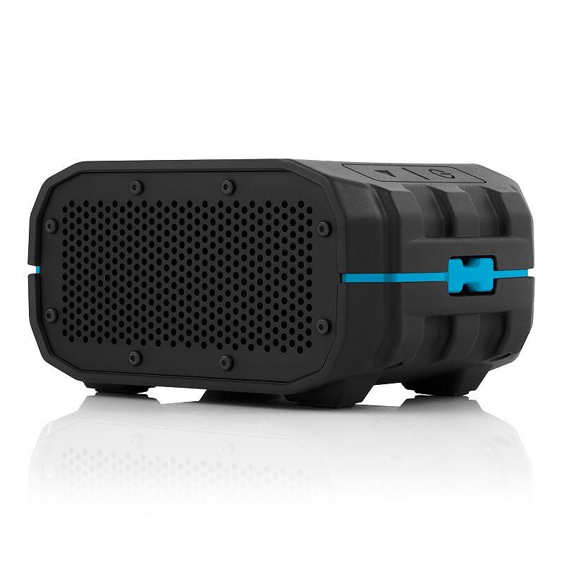 Braven BRV-1 Portable Bluetooth Wireless Speaker