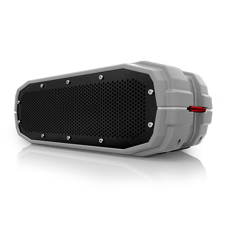 Braven BRV-X Portable Bluetooth Wireless Speaker with TrueWireless