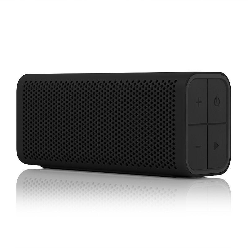 Braven 705 Portable Bluetooth Wireless Speaker with TrueWireless