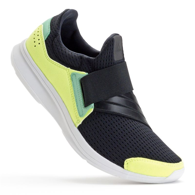 Shop a great selection of Adidas Shoes for Women at codermadys.ml! Free shipping available!