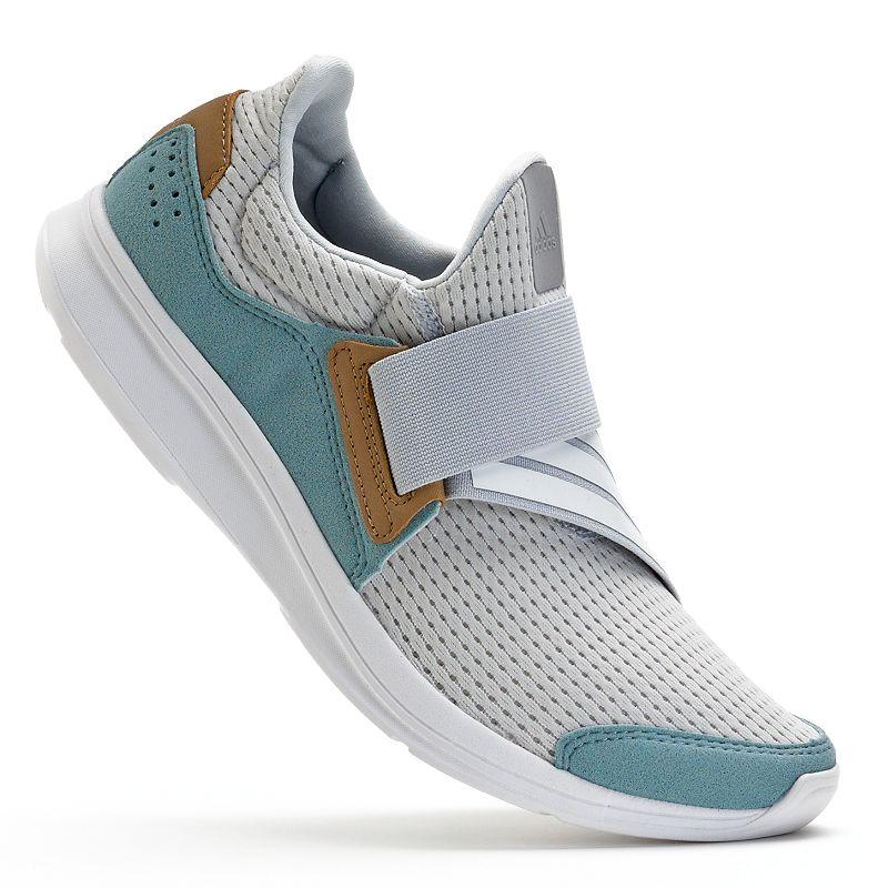 adidas Lite Women's Slip-On Running Shoes