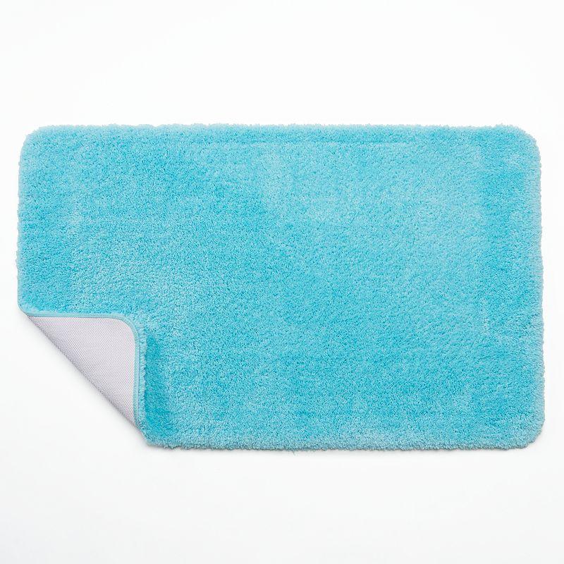 Maples Jaicee Solid Bath Rug - 24'' x 40''