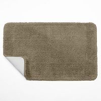 Maples Jaicee Solid Bath Rug - 24'' x 40''