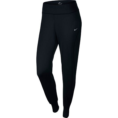 Elegant Nike Womens Rally Tight Joggers