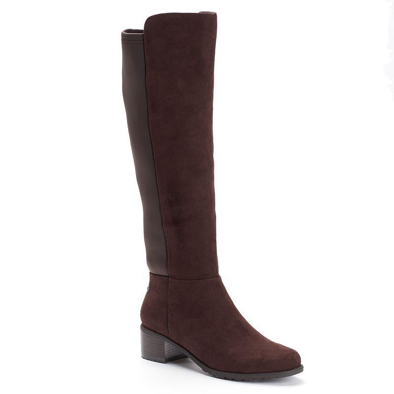 Dana Buchman Women's Knee-High Boots