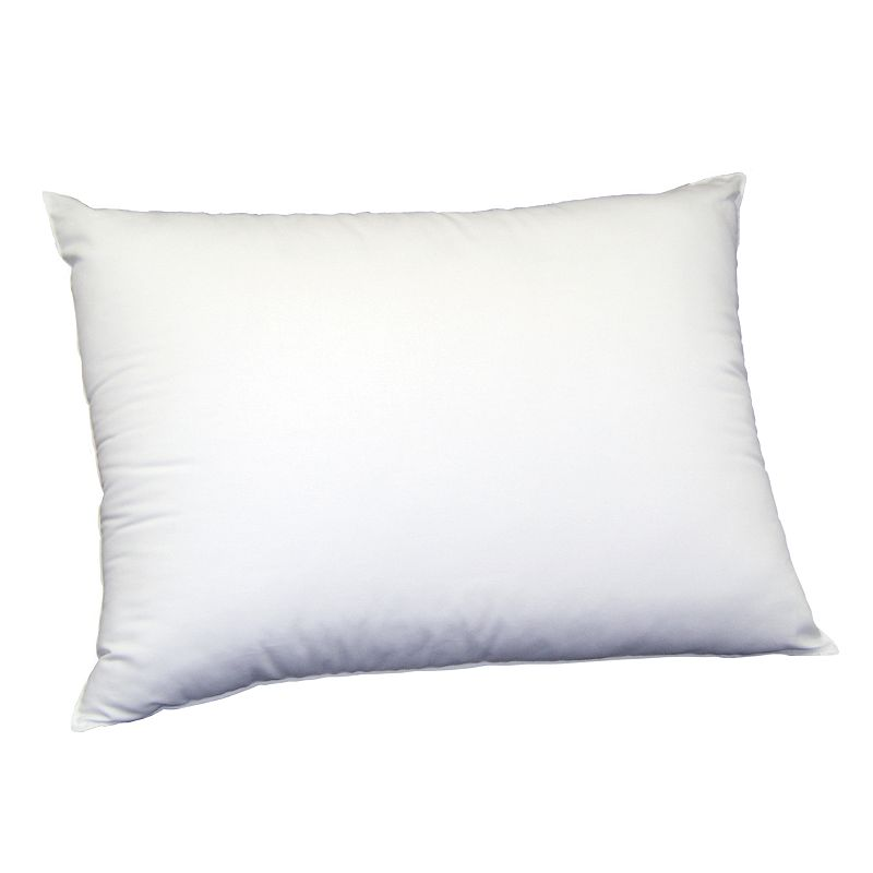 Chapel Hill by Croscill Antibacterial Pillow