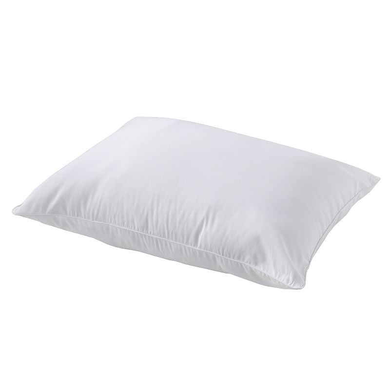 Asthma & Allergy Friendly 2-pk. Pillows
