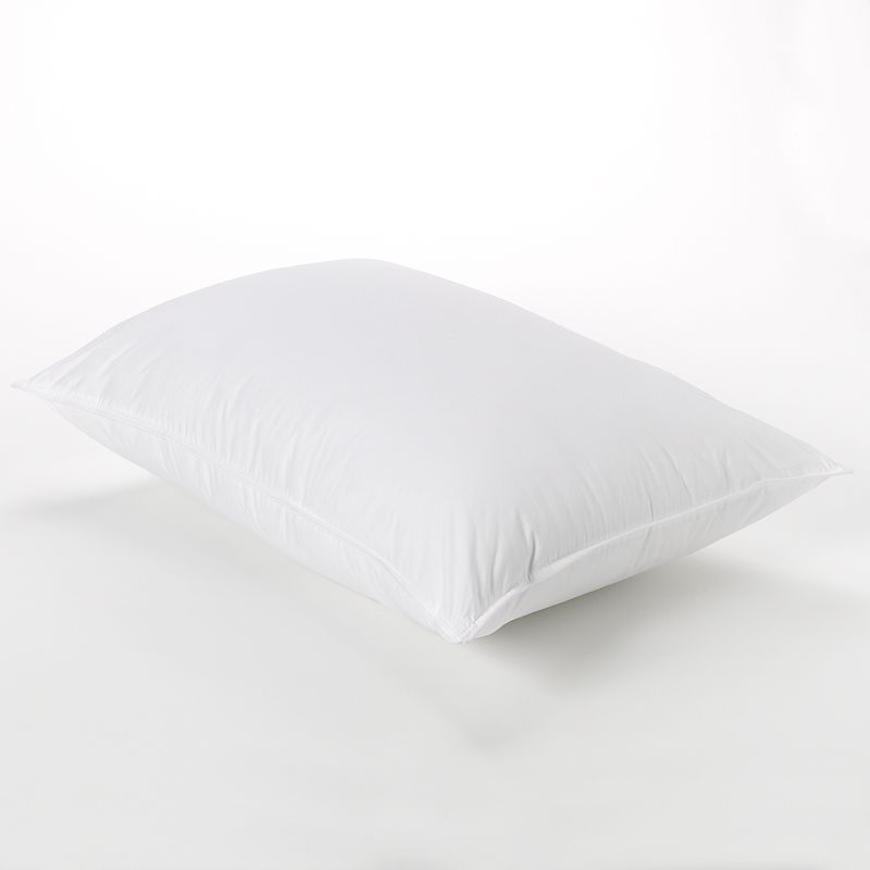 AllerSure 300-Thread Count Pillow
