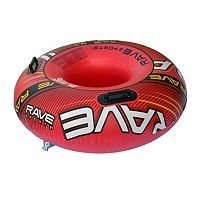 Rave Sports Blade 48-inch Towable Tube