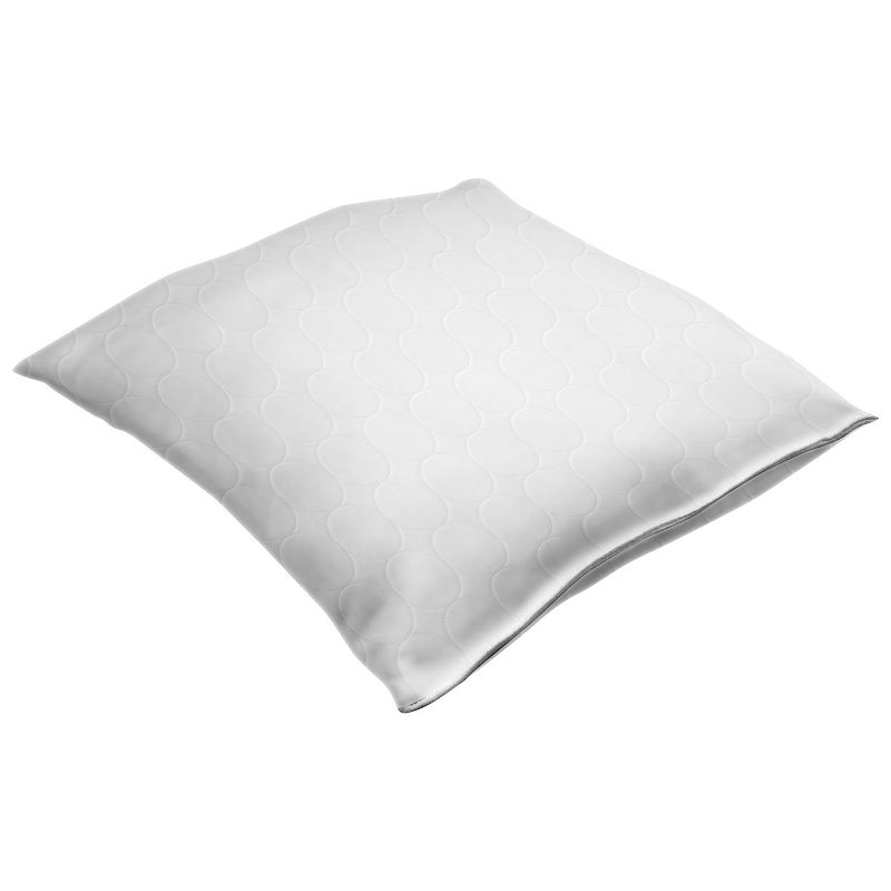 Bed Bug & Dust Mite Pillow Protector