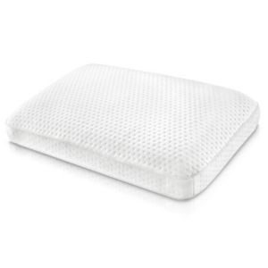 SensorPEDIC Luxury Extraordinaire Memory Foam Pillow