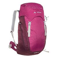 Vaude Maremma 26-Liter Hiking Backpack - Women's