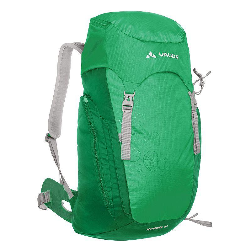 Vaude Maremma 26-Liter Hiking Backpack - Women's