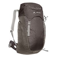 Vaude Maremma 32-Liter Hiking Backpack - Women's
