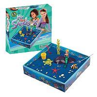 Mermaid's Cove My Little Sandbox by Be Good Company