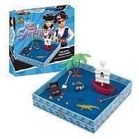 Pirate's Treasure My Little Sandbox by Be Good Company
