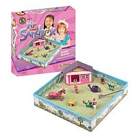 Fairy Magic My Little Sandbox by Be Good Company