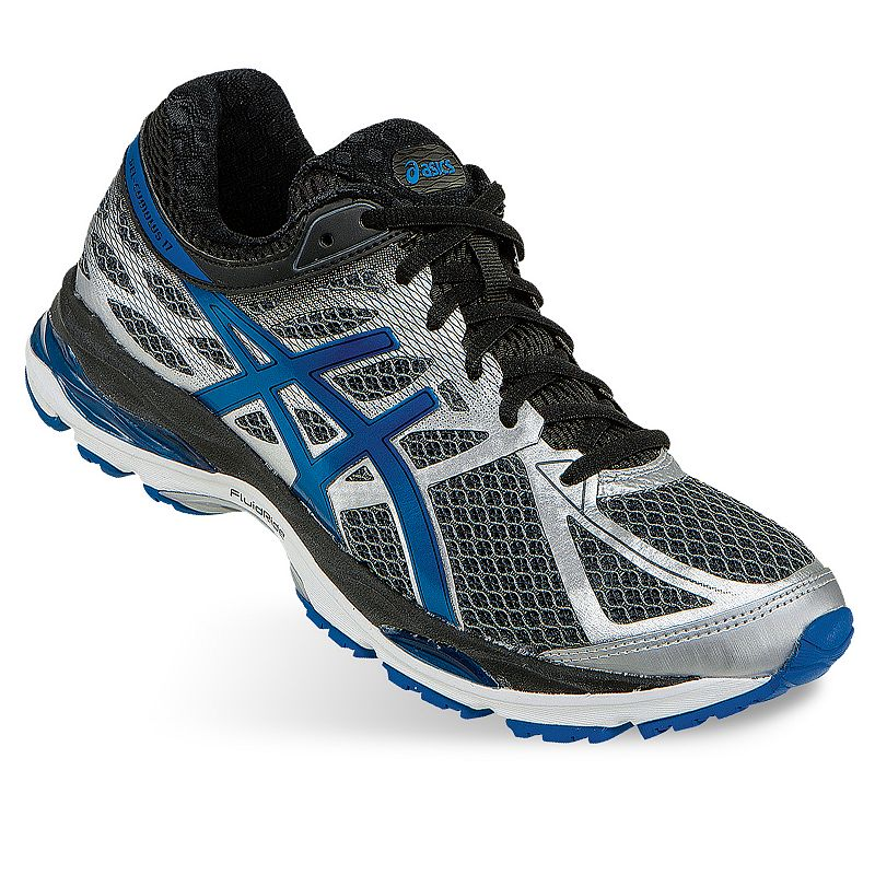 ASICS GEL-Cumulus 17 Men's Running Shoes