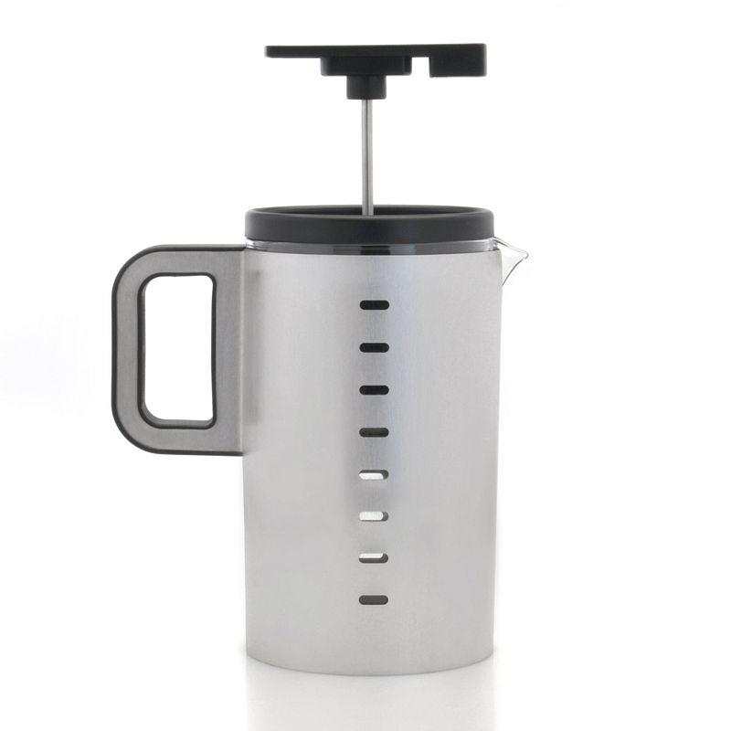 BergHOFF Neo 3-Cup Coffee Press
