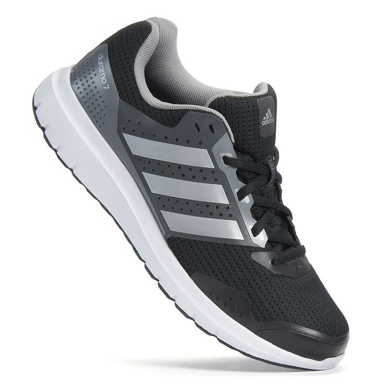 adidas Duramo 7 Men's Running Shoes