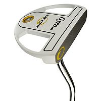 Ray Cook Gyro Mallet 35-in. Right Hand Golf Putter - Men's