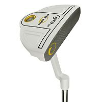 Ray Cook Gyro Semi Mallet 34-in. Right Hand Golf Putter - Men's
