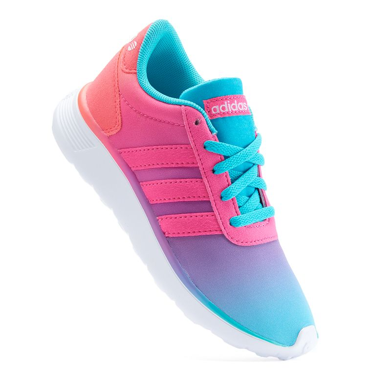 Adidas Shoes 2017 For Girl