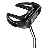 Ray Cook Silver Ray SR400 34-in. Right Hand Golf Putter - Men's