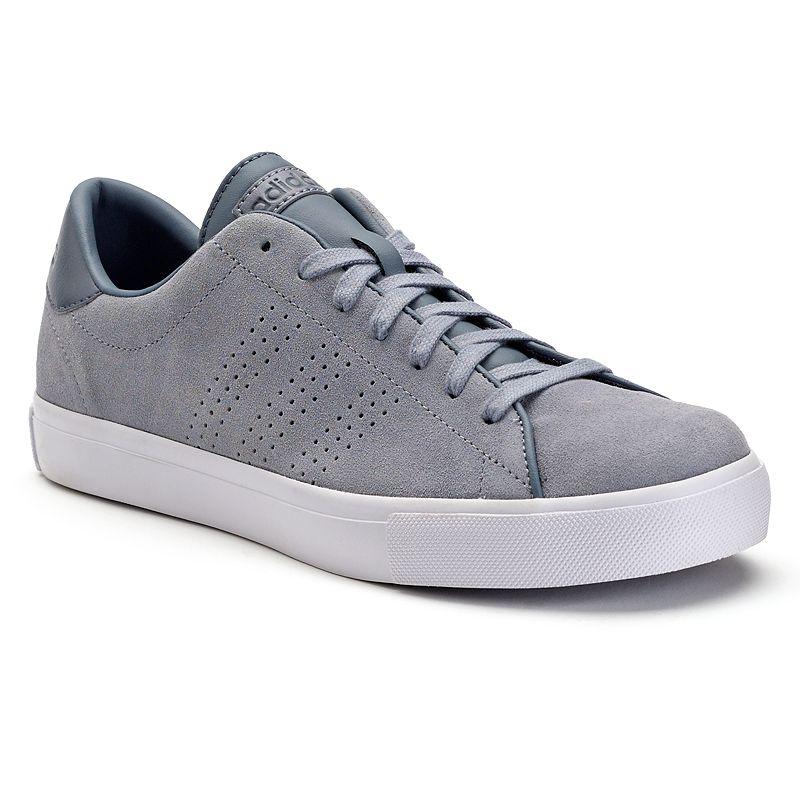 Adidas Mens Shoes Kohls
