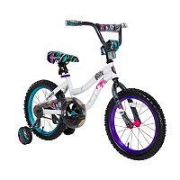 Monster High 16-in. Bike - Girls