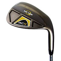 Ray Cook RCX 52-Degree Right Hand Wedge - Men's