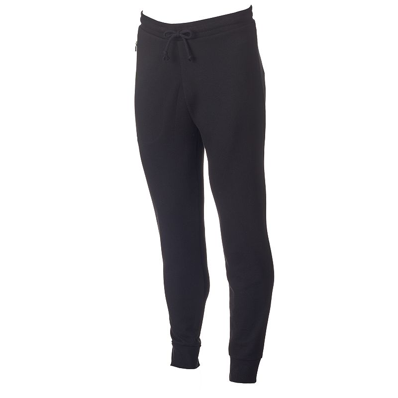 Men's FILA SPORT® Performance Joggers