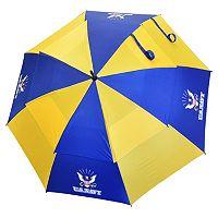 Hot-Z 62-in. U.S. Navy Double Canopy Golf Umbrella