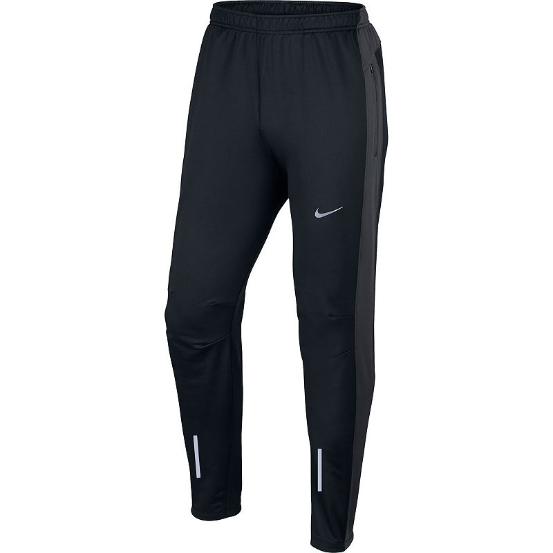 Men's Nike Dri-FIT Thermal Pants