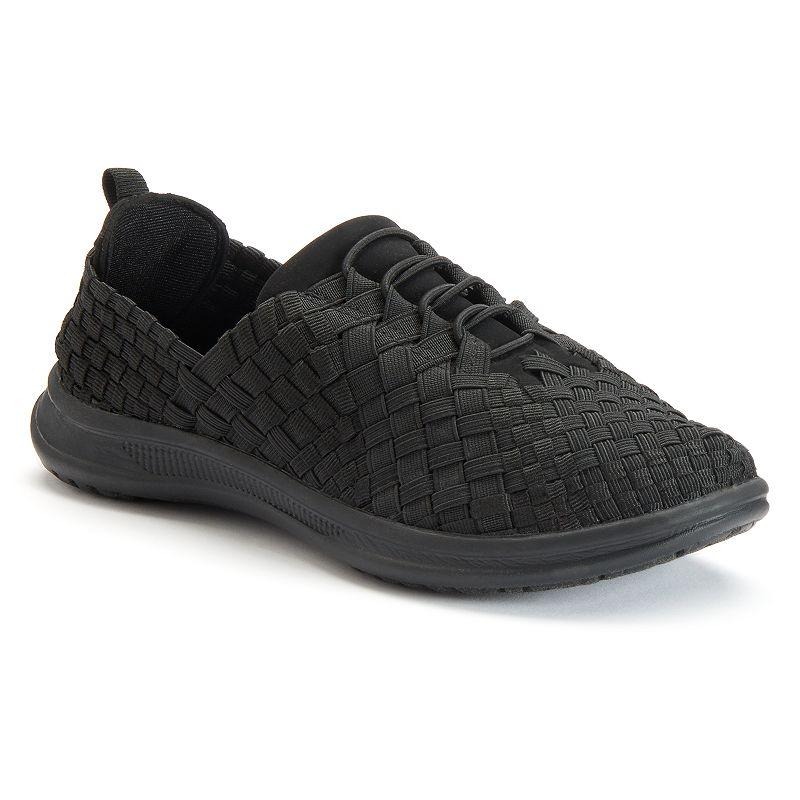 Tek Gear® Women's Slip-On Shoes